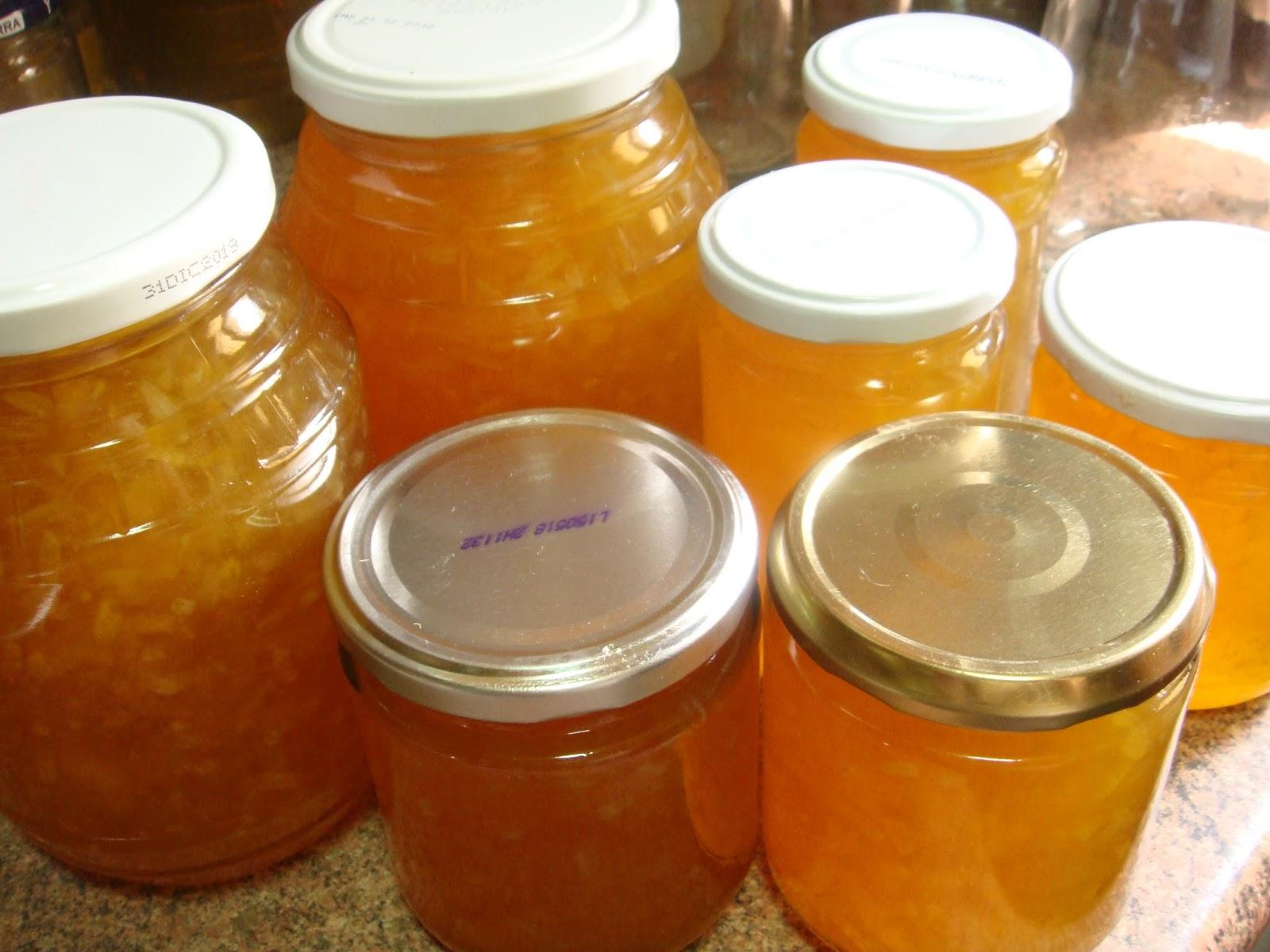 mermelada de limon Increíbles ideas de mermelada con thermomix - descubre una colección completa de recetas de mermelada con thermomix explicadas paso a paso, ilustradas con fotos y sencillas instrucciones.