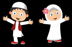/2016/03/download-kumpulan-lagu-anak-islam-full-album-lengkap.html