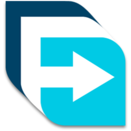 برنامج Free Download Manager