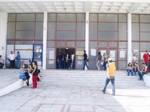 5e4248dae58 Πόσα χρειάζεται ένας φοιτητής για να περάσει ένα μήνα στην Καλαμάτα; Πώς  σπαταλά αυτό το ποσό; Έχουν αλλάξει τα πράγματα για τους γονείς τον  τελευταίο χρόνο ...