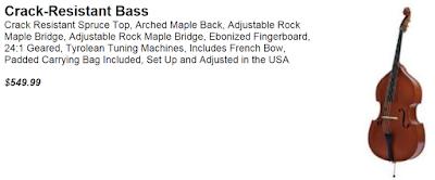 wholesale-bass-guitars