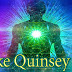 "Mike Quinsey Update - ""The truth is almost too hard for some to believe so be of an open mind when it starts to be revealed, because at times it will sound unbelievable"""