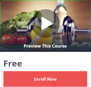 udemy-coupon-codes-100-off-free-online-courses-promo-code-discounts-2017-delicious-and-nutritious-recipes-for-a-healthy-pregnancy