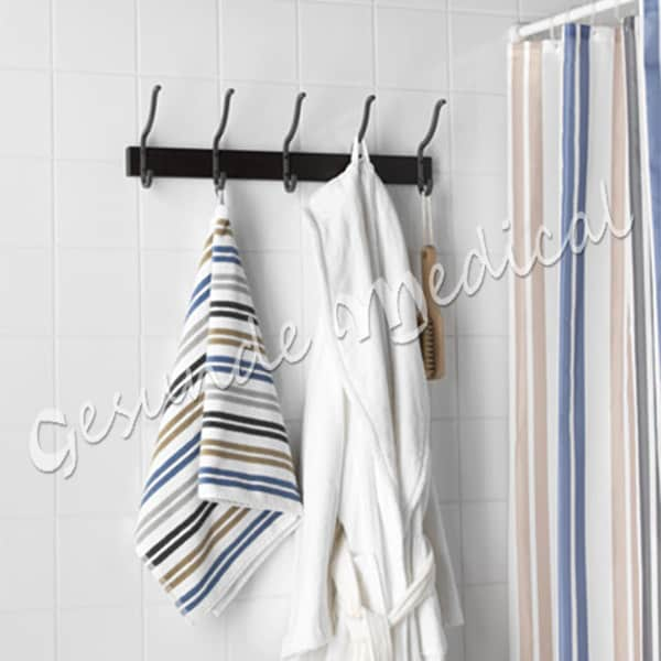 grosir gantungan handuk kamar mandi