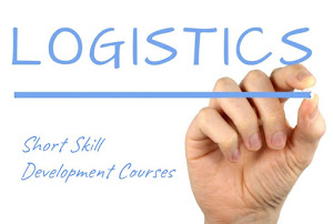 Certificate Course in Logistics & Supply Chain Management