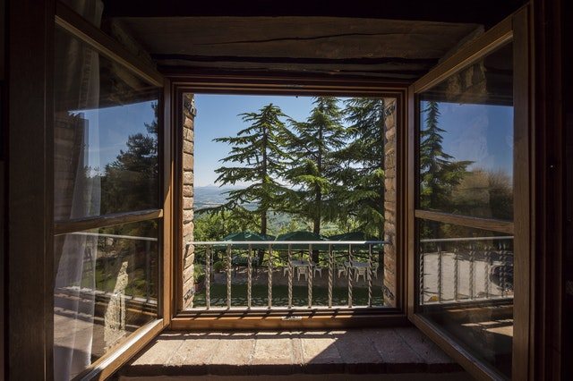 Skellas tips on a diy double glazing window installation double glazed glass windows usually are pretty basic to set up in case you select to do a build it yourself on the other hand the advantages of picking an solutioingenieria Image collections
