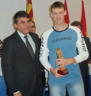 Kultiyasov Mikhail