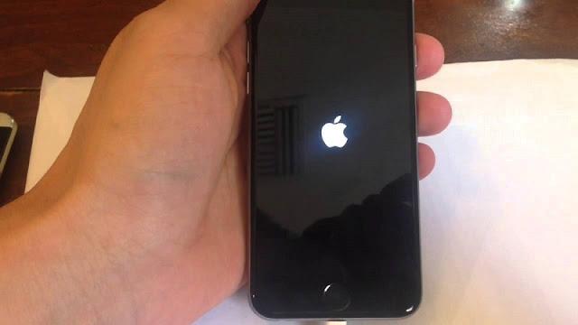 iphone ios 10.2.1