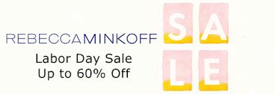 https://www.rebeccaminkoff.com/collections/sale