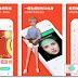 小我 app下載~製作自己的Q版人偶造型 KUSO影片APP(iOS)