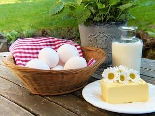 اكلات لعلاج نقص الكالسيوم،طرق معالجة نقص الكالسيوم،اعشاب غنية بالكالسيوم،مشروبات غنية بالكالسيوم.