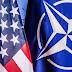 «Βόμβα» από το Vocal Europe: «Κάθε τουρκική στρατιωτική δράση κατά Ελλάδας και Κύπρου, άμεση επίθεση στο ΝΑΤΟ»