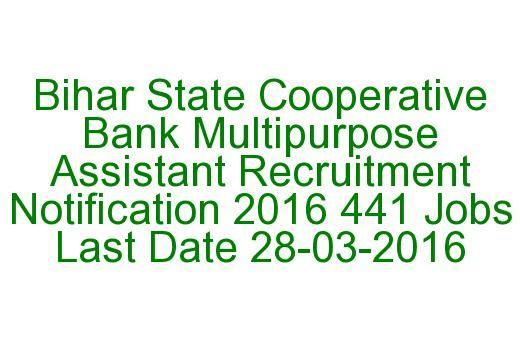 State job banks