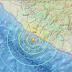 Ισχυρότατος σεισμός στις ακτές του Περού - Δεκάδες τραυματίες