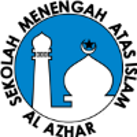 guru privat SMP SMA Al Azhar di Petamburan