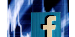 Here's why Facebook needs to thank Reliance Jio