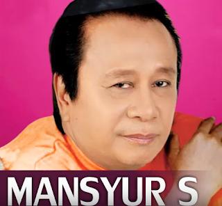 Download Lagu Mp3 Terbaik Mansyur S Full Album Paling Hits dan Populer Lengkap