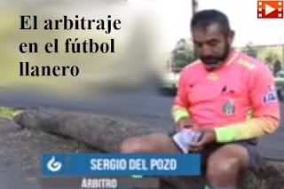 arbitros-futbol-llanero