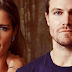 Arrow: Relação entre Oliver e Felicity complicará na 6ª temporada, segundo produtor executivo