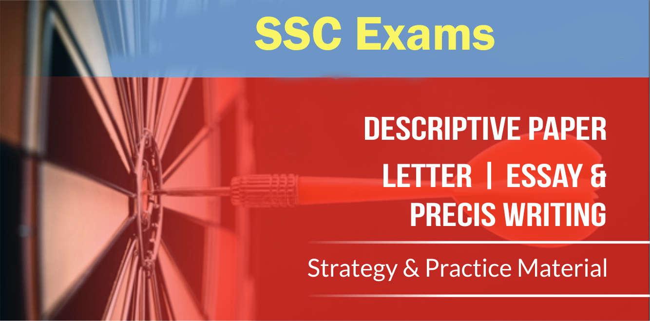 Descriptive-Study-Material-for-SSC-Exams