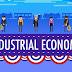 Economic Industry