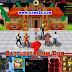 Battlestadium Don 1.8d