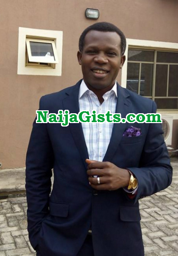 christ embassy pastor kidnapped bayelsa