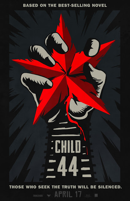 http://horrorsci-fiandmore.blogspot.com/p/child-44-official-trailer.html