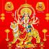 శారదా నవరాత్రులు : ఇంద్రకీలాద్రి.