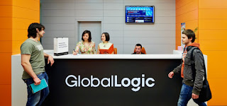 GlobalLogic Walkin Drive for Freshers On 12th Nov 2016