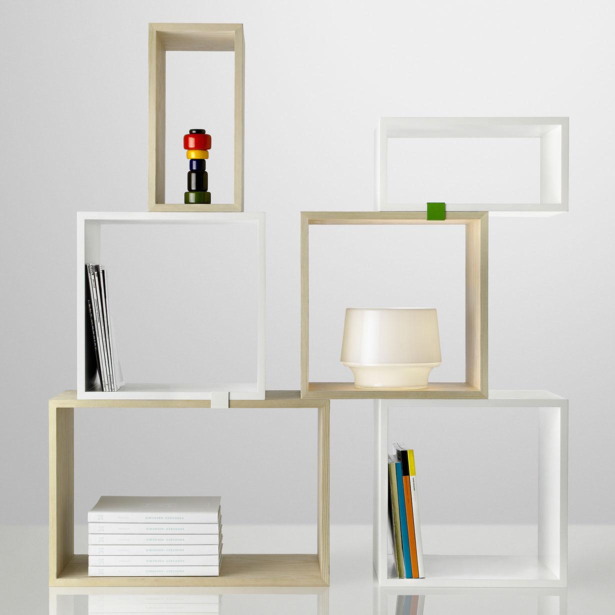 Lovethesign l 39 arredamento di design per le nostre case for Siti di arredamento design