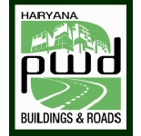 Haryana PWD Recruitment