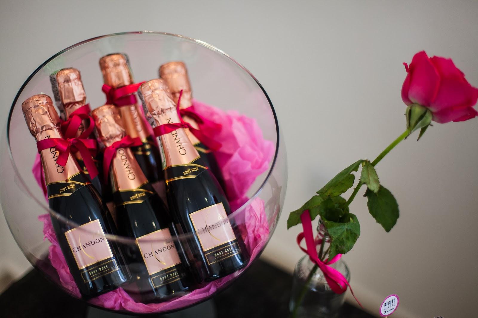 cha-lingerie-decoracao-champanhe