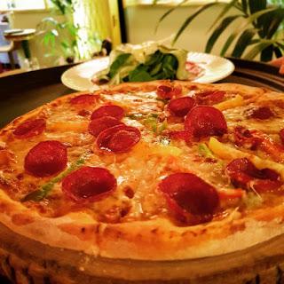 grey food menu istanbul topagaci nisantasi