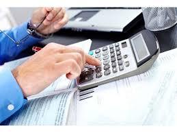 Παράταση φορολογικών δηλώσεων 2016 φυσικών-νομικών προσώπων