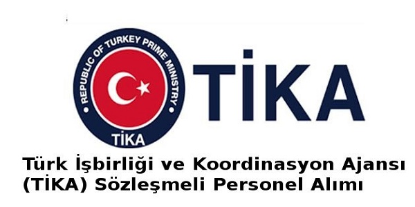 Ποιο είναι το «μακρύ χέρι» της Τουρκίας στα Βαλκάνια και… στην Θράκη