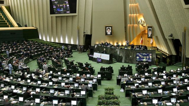 iran-parlament.jpg