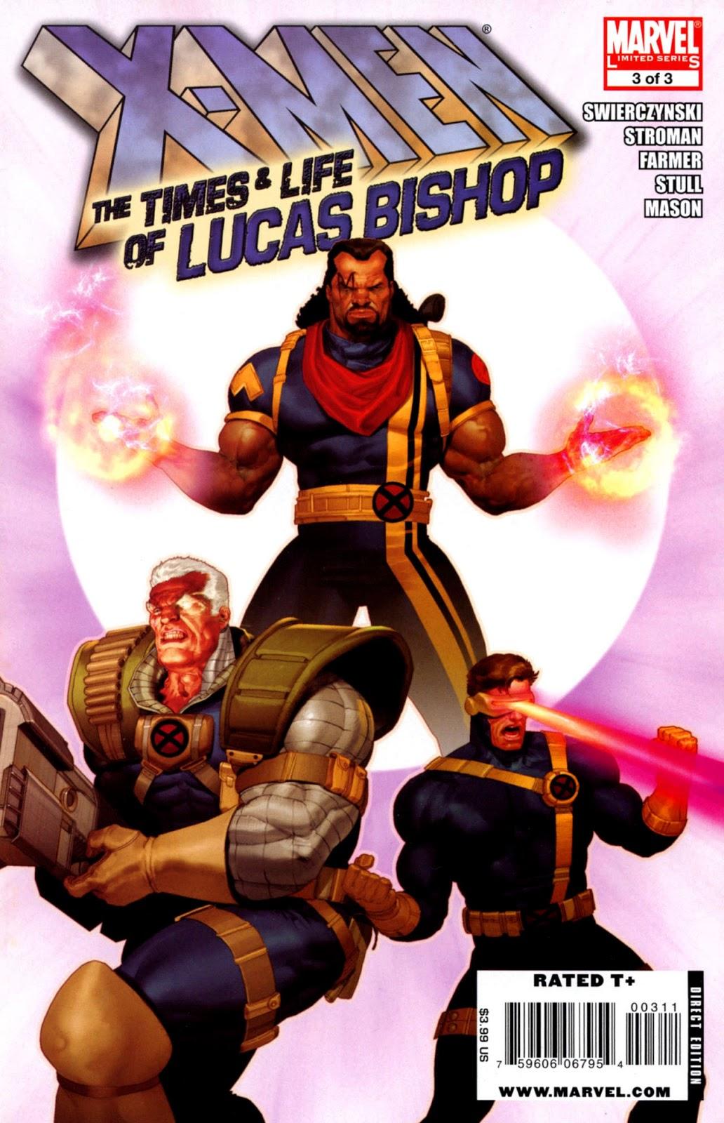 "SNEAK PEEK: ""X-Men: Days Of Future Past"" Updates"