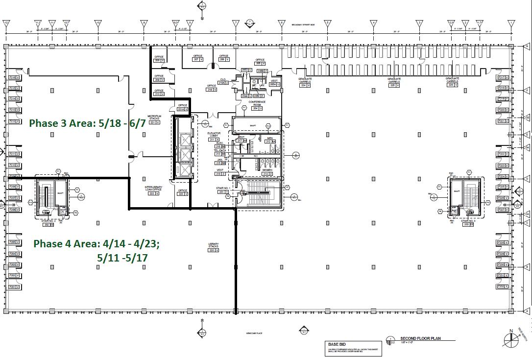 Commercial Sprinkler System Diagram Html