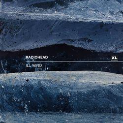 Baixar Ill Wind - Radiohead Mp3