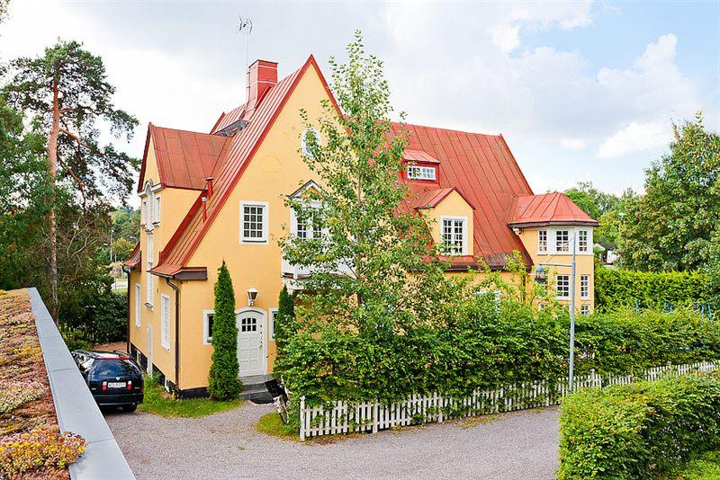 pernilla wahlgren adress