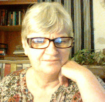 Diana Muir, Ph.D. Historian/Author/Genealogist