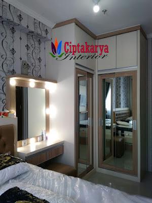interior-apartemen-signature-1-br