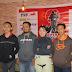 TVS Apache RTR200 4V Akan Diuji Untuk Menjelajahi Indonesia Timur