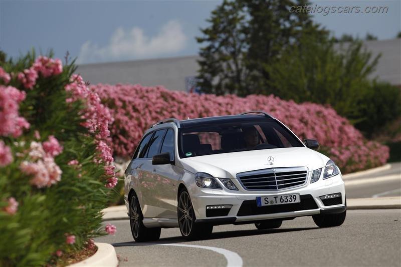 صور سيارة مرسيدس بنز E63 AMG واجن 2012 - اجمل خلفيات صور عربية مرسيدس بنز E63 AMG واجن 2012 - Mercedes-Benz E63 AMG Wagon Photos Mercedes-Benz_E63_AMG_Wagon_2012_800x600_wallpaper_08.jpg