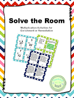 https://www.teacherspayteachers.com/Product/Solve-the-Room-Multiplication-3204096/