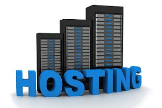 Kiểm tra dung lượng trên hosting chính xác nhất