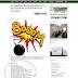 Possível lista dos secretariados da oposição repercuti em blog de Araioses