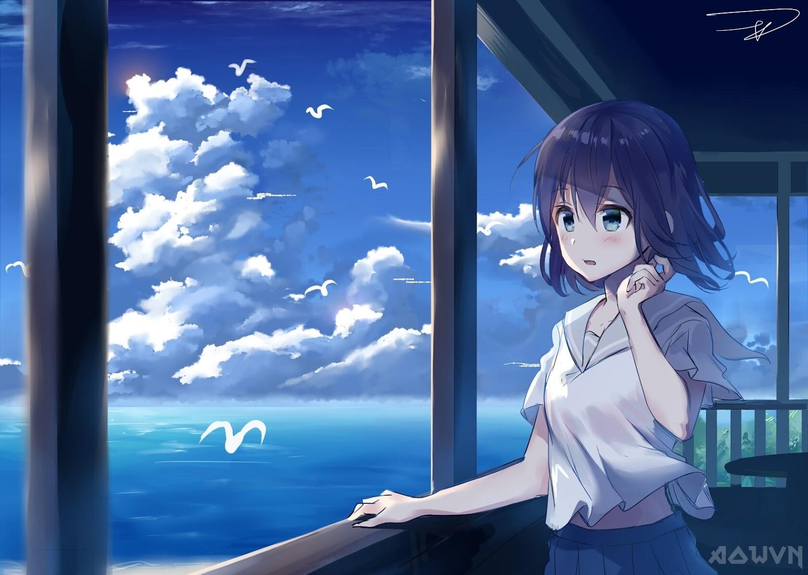 146 AowVN.org m - [ Hình Nền ] Anime cho điện thoại cực đẹp , cực độc | Wallpaper