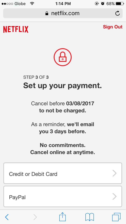 bpi credit card application form download